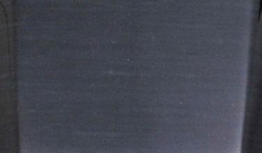 画像2: PGインテリアパネル ハイエース[200系 標準] 4型 15ピースセット