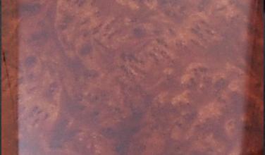 画像: PGインテリアパネル ハイエース[200系 標準] 4型 15ピースセット